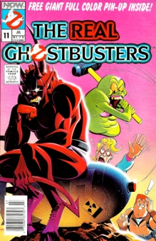 rgbcomic11cover