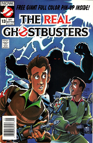 rgbcomic13cover