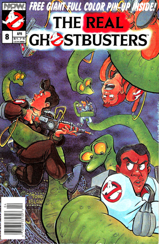 rgbcomic8cover