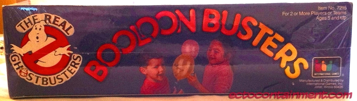 booloonbustersides