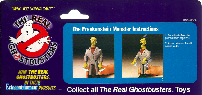 frankensteinstructions