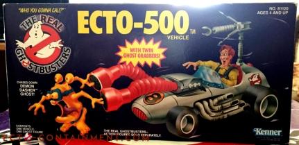 ecto500