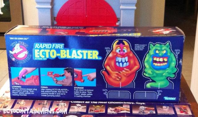 ectoblasterboxback