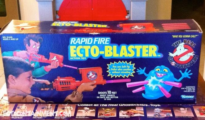 ectoblasterboxfront