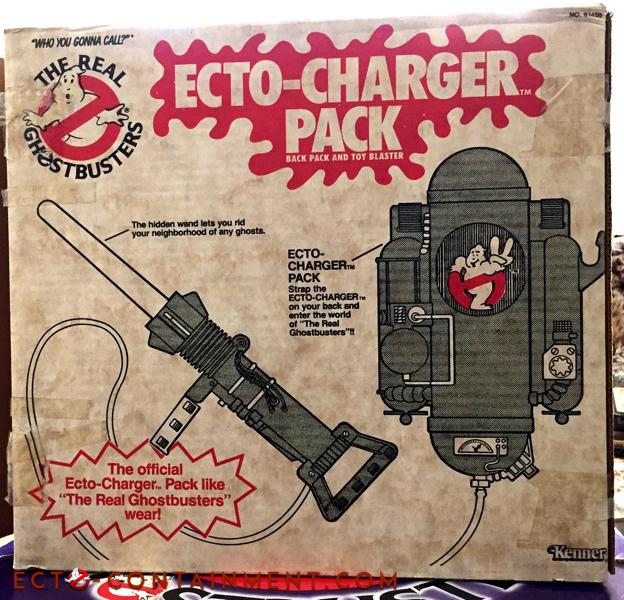 ectocharge2