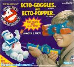 ectogogspop