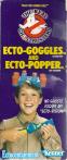 ectogogspopside