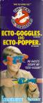 ectogogspopside2
