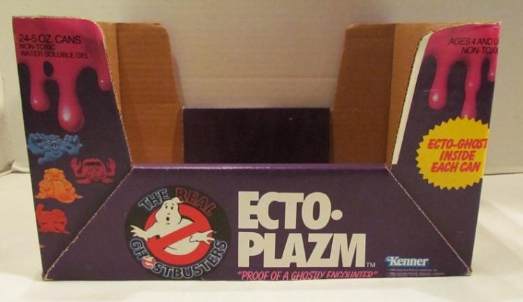 ectoplazmbox