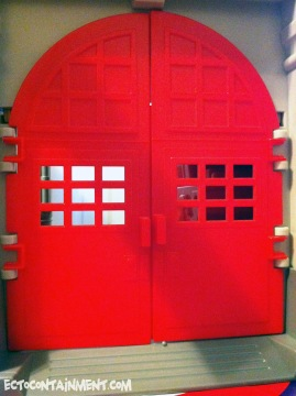 firestationdoors