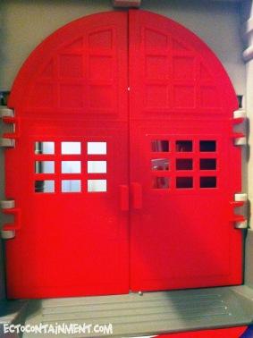 firestationdoors