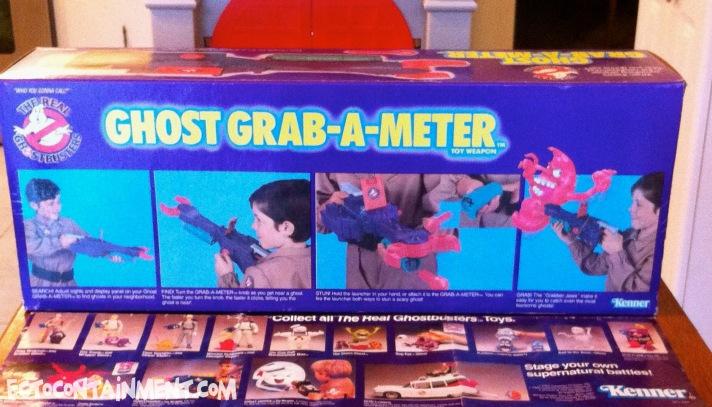 ghostgrabameterboxback