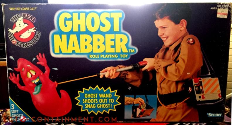 ghostnab