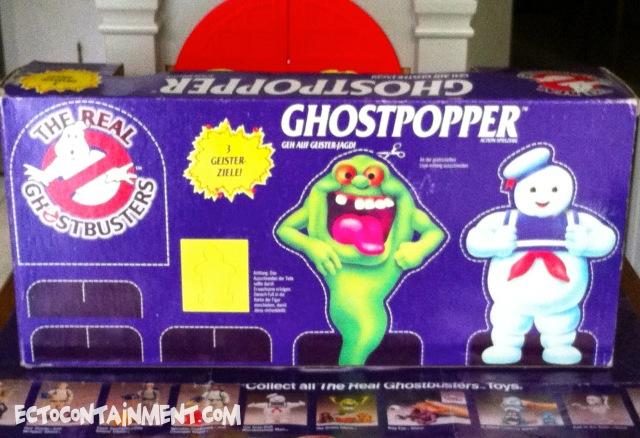 ghostpopperboxback