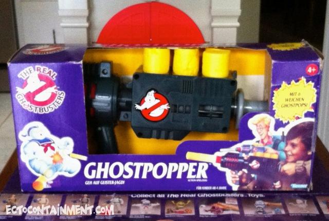 ghostpopperboxfront