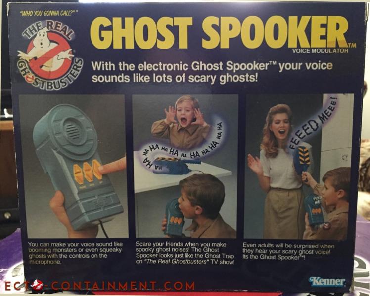 ghostspook2