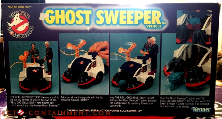 ghostsweeper2