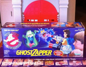 ghostzapperboxfront