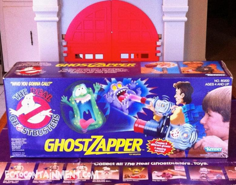 ghostzapperboxfront