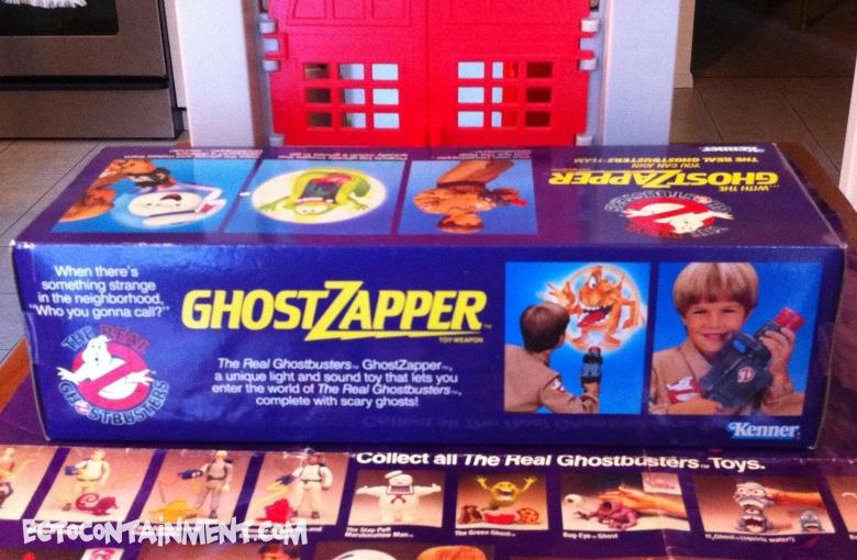 ghostzapperboxtop