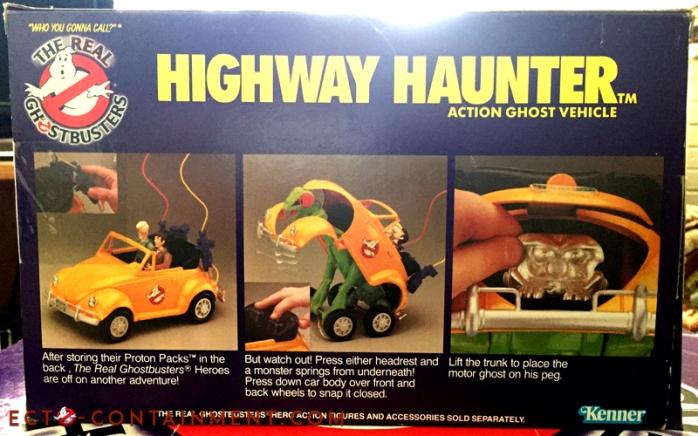 highwayhaunt2