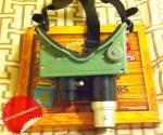 mattyectogogglesbot