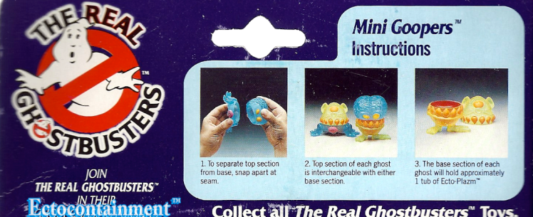 minigoopersinstruction