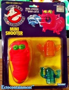 minishooter