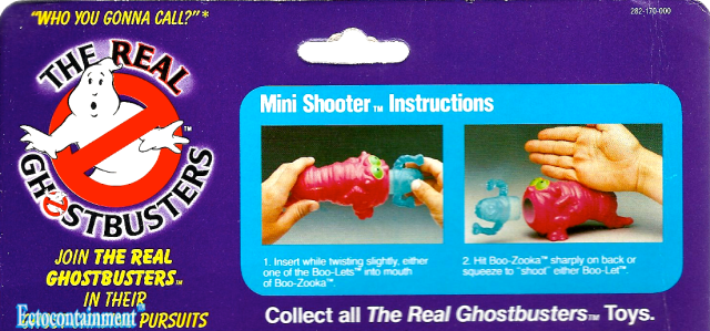 minishooterinstructions