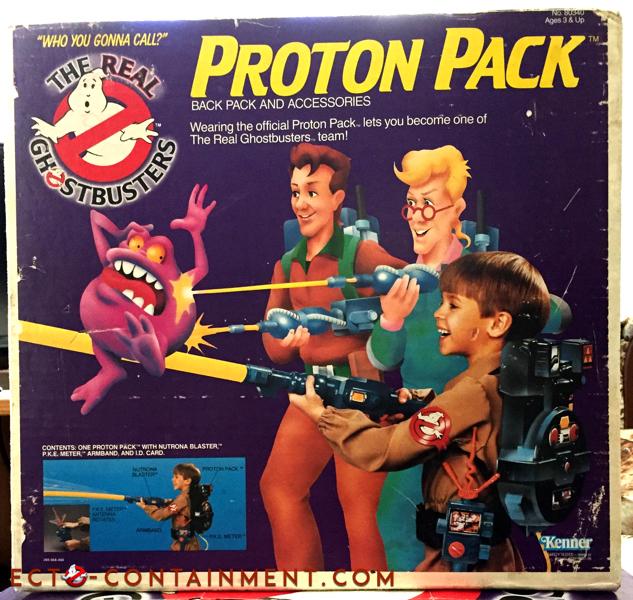 protonpack