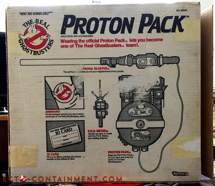 protonpack2