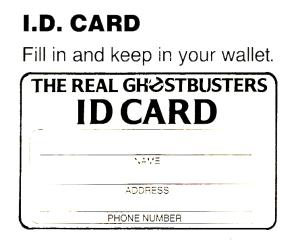 protonpackidcard