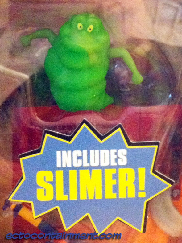 retroactionslimer