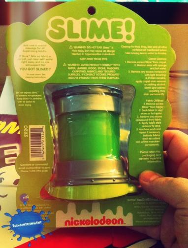 slimebackcard