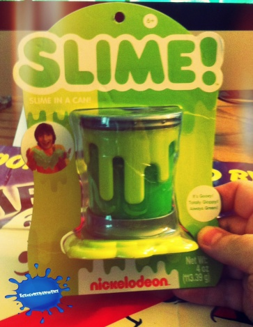 slimefrontcard