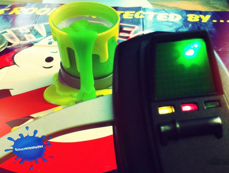 slimepkemeter2