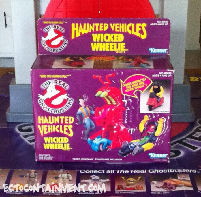 wickedwheelieboxfront
