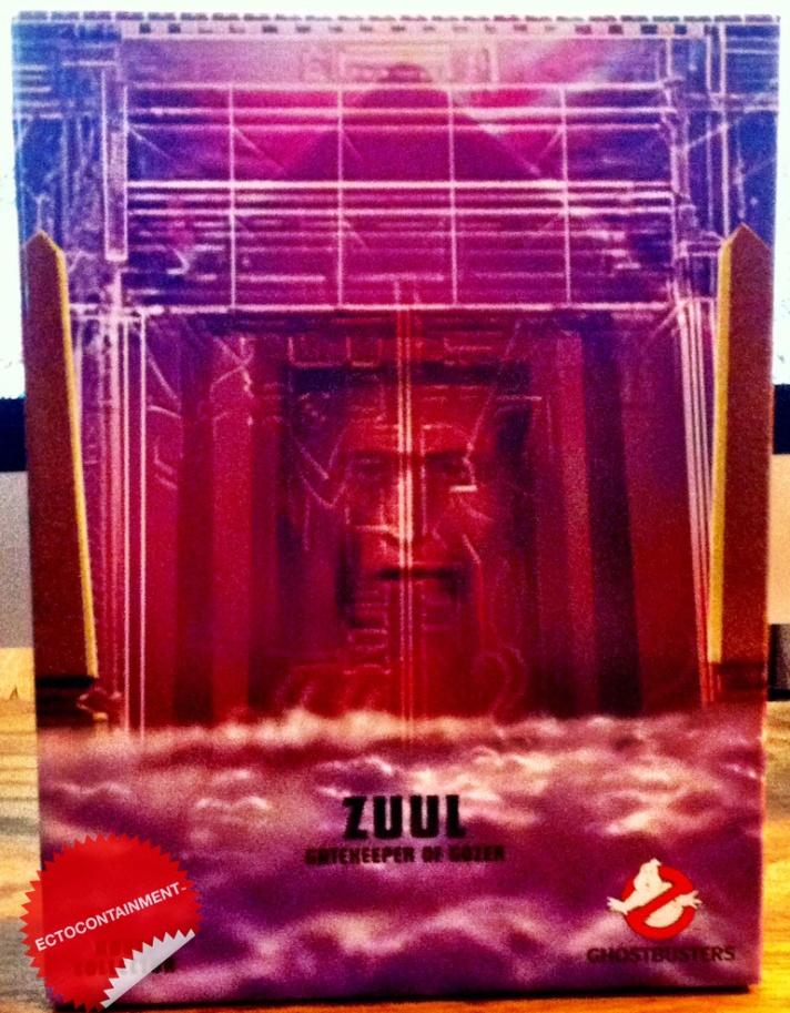 zuulbox