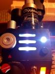 neutrinowandventlights