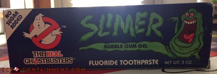 slimebubbletooth