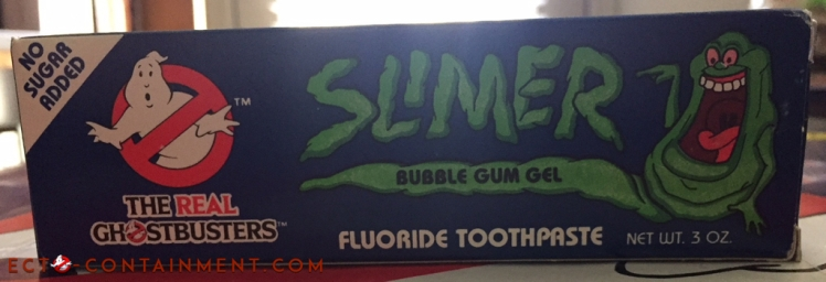slimebubbletooth