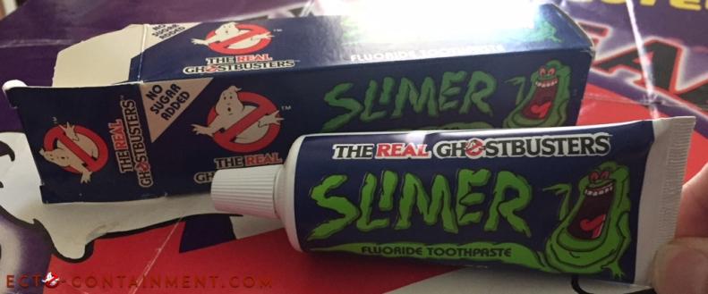 slimebubbletooth4
