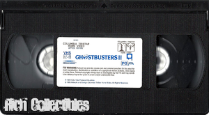 gb2clamshellvhs