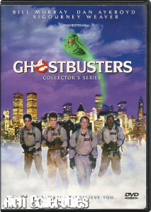 gbcollectdvdfrontcover