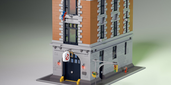 customlegofirehousesergio