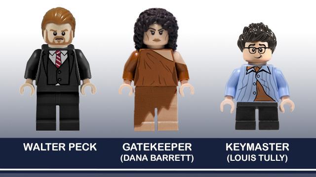 gatekeeperminifigs