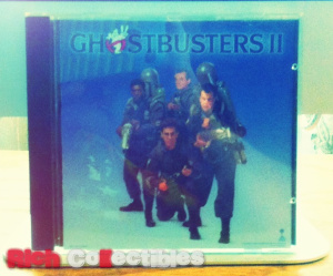 gb2cdcover