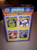 gbcerealglowtradecards2