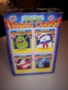 gbcerealglowtradecards2
