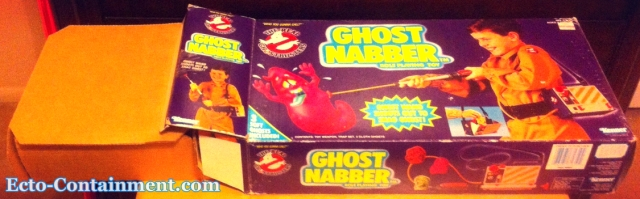 ghostnabberboxtease